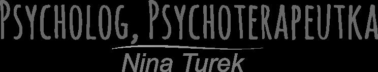 Gabinet Psychologiczny w Warszawie - Włochy _ Psychoterapia, pomoc psychologiczna